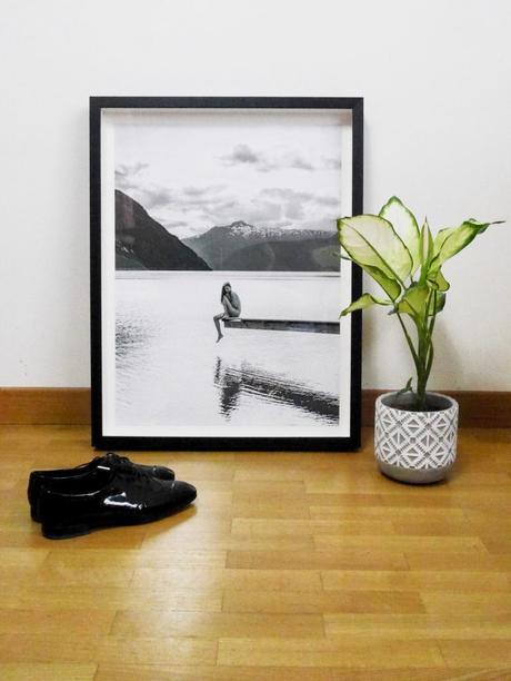 lukas dvorak lumas photo noir et blanc