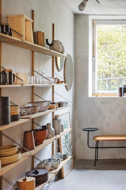 Lagom : l'art de la simplicité à la suédoise