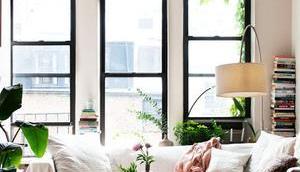 id e d co palette que faire avec des palettes. Black Bedroom Furniture Sets. Home Design Ideas