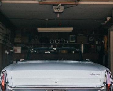 Besoin d'une pièce en plus ?  Transformez votre garage en chambre !