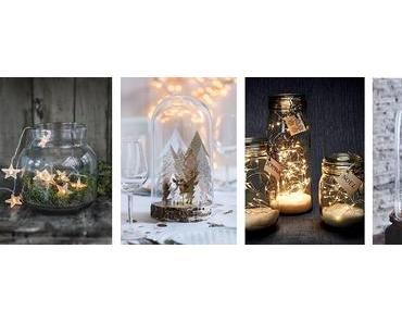 Une décoration de Noël aux multiples superlatifs !