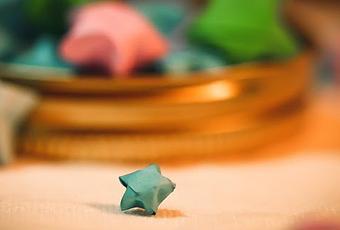 D coration faire pour le nouvel an oracle divinatoire for Decoration maison nouvel an