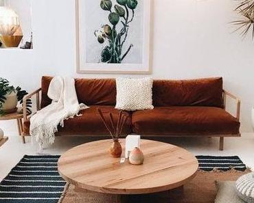 Des accessoires au mobilier, la touche déco qui fait la différence