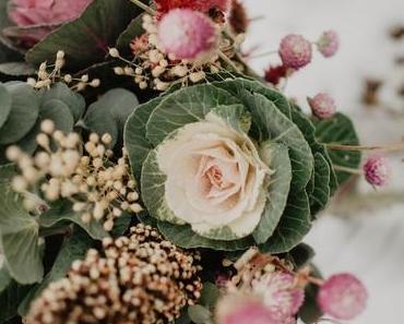 Conserver un bouquet de fleurs : les bons conseils