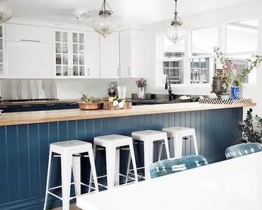 7 astuces pour adopter le style de la maison californienne