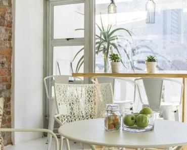 Avis Airbnb : retour sur mon expérience d'hôte