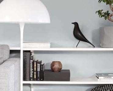 L'oiseau eames : l'incontournable du modeste collectionneur !
