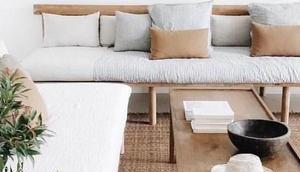 id es d co pour de jolies chambres d enfant en noir blanc. Black Bedroom Furniture Sets. Home Design Ideas