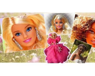 Idées de déguisements de carnaval pour filles: Fabriquer soi-même un costume d'enfant pas cher pour Mardi-Gras