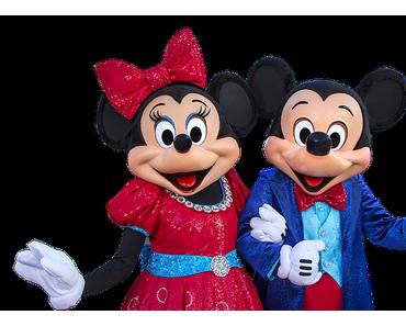 Faire soi-même un déguisement de souris [Carnaval, Mardi-Gras]