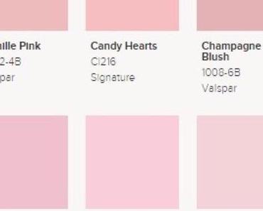 Où trouver un canapé rose Millennial Pink