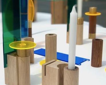 Révélations : le salon des métiers d'art et de la création