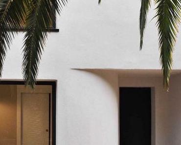 Visite deco : Un air de vacances à Saint-Raphaël