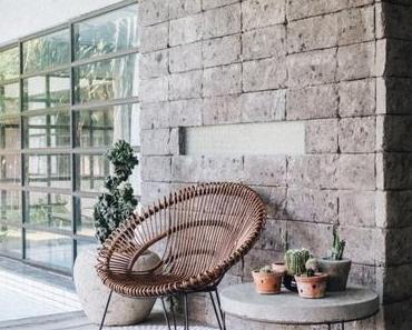 Location Airbnb : pourquoi faire appel à un service de conciergerie