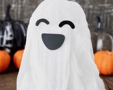 Déco DIY halloween facile : 20 idées à reproduire pour une fête effrayante !