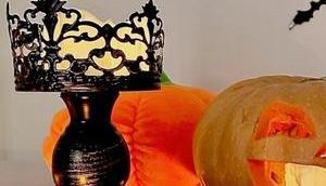 Fêtez Halloween avec Wish