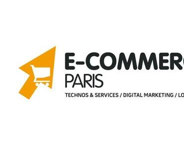 Salon Du E Commerce