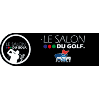 Salon Du Golf Paris