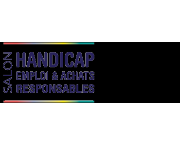 Salon Du Handicap