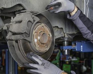 Quelques tips pour savoir quand faut-il changer le système de freinage