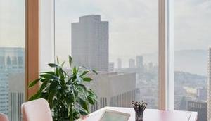 Coworking Paris ailleurs travailler dans bureaux plus stylés