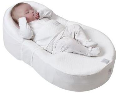 Les 10 essentiels pour préparer l'arrivée de bébé