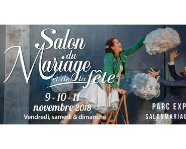 Salon Du Mariage Rouen