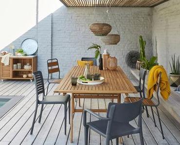 Comment protéger sa terrasse ou son balcon du vent ?