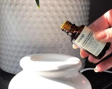 Quel diffuseur d'huiles essentielles choisir ?