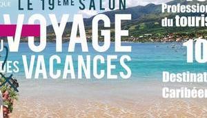 Salon Voyage