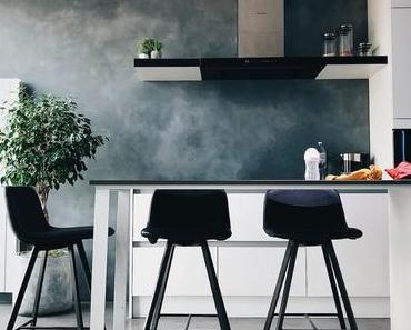 14 idées pour relooker une cuisine