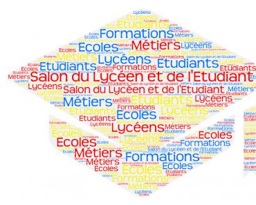 Salon Etudiant Toulouse