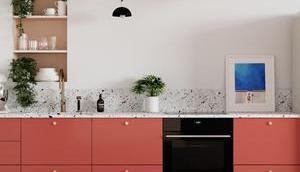 marques pour personnaliser cuisine IKEA