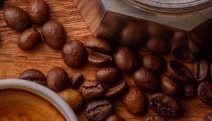 faire avec marc café