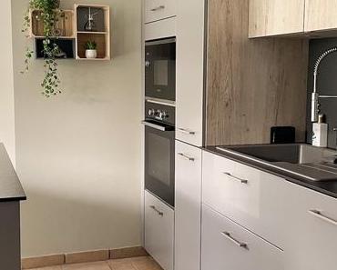 Bien choisir son évier de cuisine : matière et forme, avantages et inconvénients