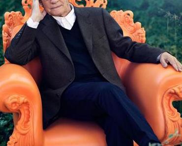 Icône design : Le fauteuil Proust d'Alessandro Mendini