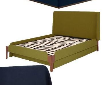 Comment bien choisir sa structure de lit ?